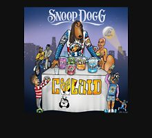 Snoop Dogg Coolaid Classic T-Shirt