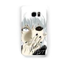 Kaneki Ken Samsung Galaxy Case/Skin