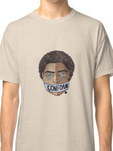 Conform Classic T-Shirt