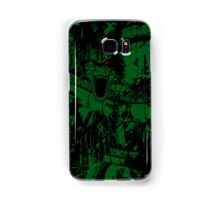 Eternal Dragon Rage Samsung Galaxy Case/Skin