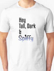 Spiffy T-Shirt