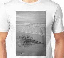 Driftwood - Good Harbor Beach Unisex T-Shirt