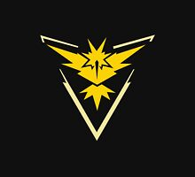 Team Instinct (Black) Unisex T-Shirt
