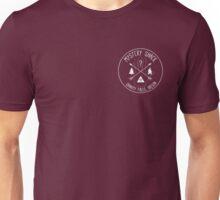 Get Tourist Trapped Unisex T-Shirt