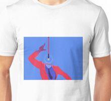 the emotional roadshow [tyler] Unisex T-Shirt
