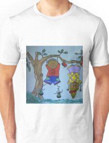 kids Unisex T-Shirt