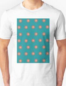 May Flowers Unisex T-Shirt