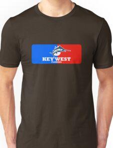 Key West Florida Unisex T-Shirt