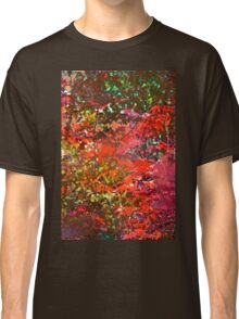 Abstract 278 Classic T-Shirt