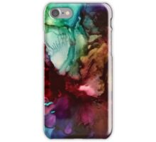 Montage iPhone Case/Skin