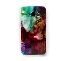 Montage Samsung Galaxy Case/Skin