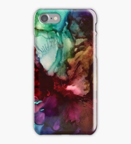 Montage iPhone Case/Skin