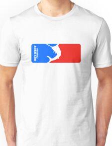 Key West Sunset Paradise Unisex T-Shirt