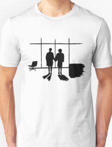 Fight Club Unisex T-Shirt