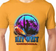 Key West Water Sport Unisex T-Shirt