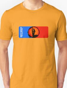 The Sunset Of Key West T-Shirt