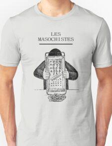 Les Masochistes T-Shirt