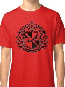 Member of Ultimate Despair Classic T-Shirt
