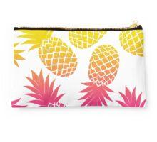 Pineapple Studio Pouch