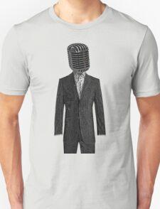 Uncle Mic One Unisex T-Shirt