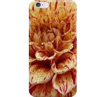 Scandalous Virtue iPhone Case/Skin