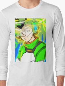 Pidge Long Sleeve T-Shirt