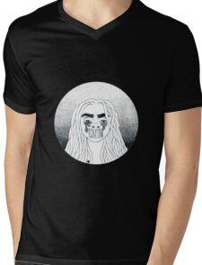 Conform 2.0 Mens V-Neck T-Shirt