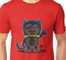 Fat BatCat Unisex T-Shirt