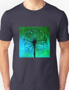 Make a wish!  Unisex T-Shirt