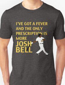 Grand Bell Unisex T-Shirt