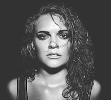 Tove Lo by nellie13