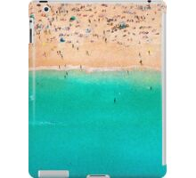 Bondi Beach  iPad Case/Skin