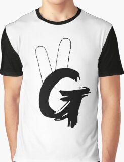 Gamer Pro VGaming Graphic T-Shirt