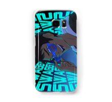 swaggy Samsung Galaxy Case/Skin