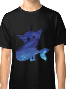 WATER BLAST Classic T-Shirt