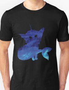 WATER BLAST Unisex T-Shirt