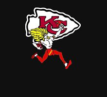 Kansas City Chiefs Unisex T-Shirt