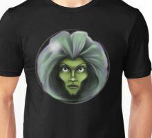 Madame Unisex T-Shirt