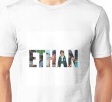 Ethan Dolan name #2 Unisex T-Shirt