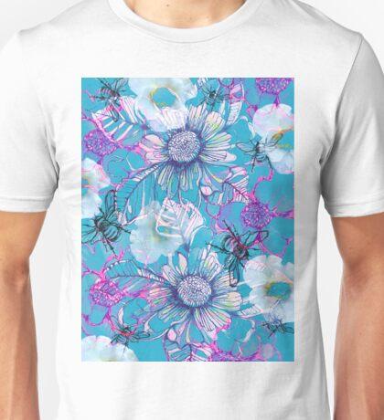 Bee bop Unisex T-Shirt