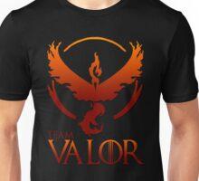 Team Valor V2 Unisex T-Shirt