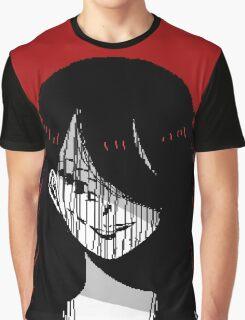 Eris Graphic T-Shirt