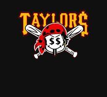 Taylor Gang Pirate Unisex T-Shirt