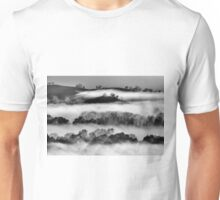 High Country Foothills Unisex T-Shirt