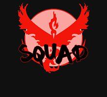 Squad Valor Unisex T-Shirt