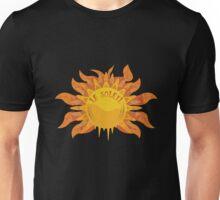 Le Soleil Unisex T-Shirt