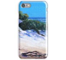 Ocean View # 402 iPhone Case/Skin