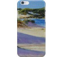 Ocean View # 404 iPhone Case/Skin