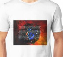Final Dream Unisex T-Shirt