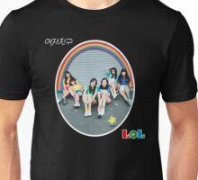 GFriend 'LOL' Unisex T-Shirt